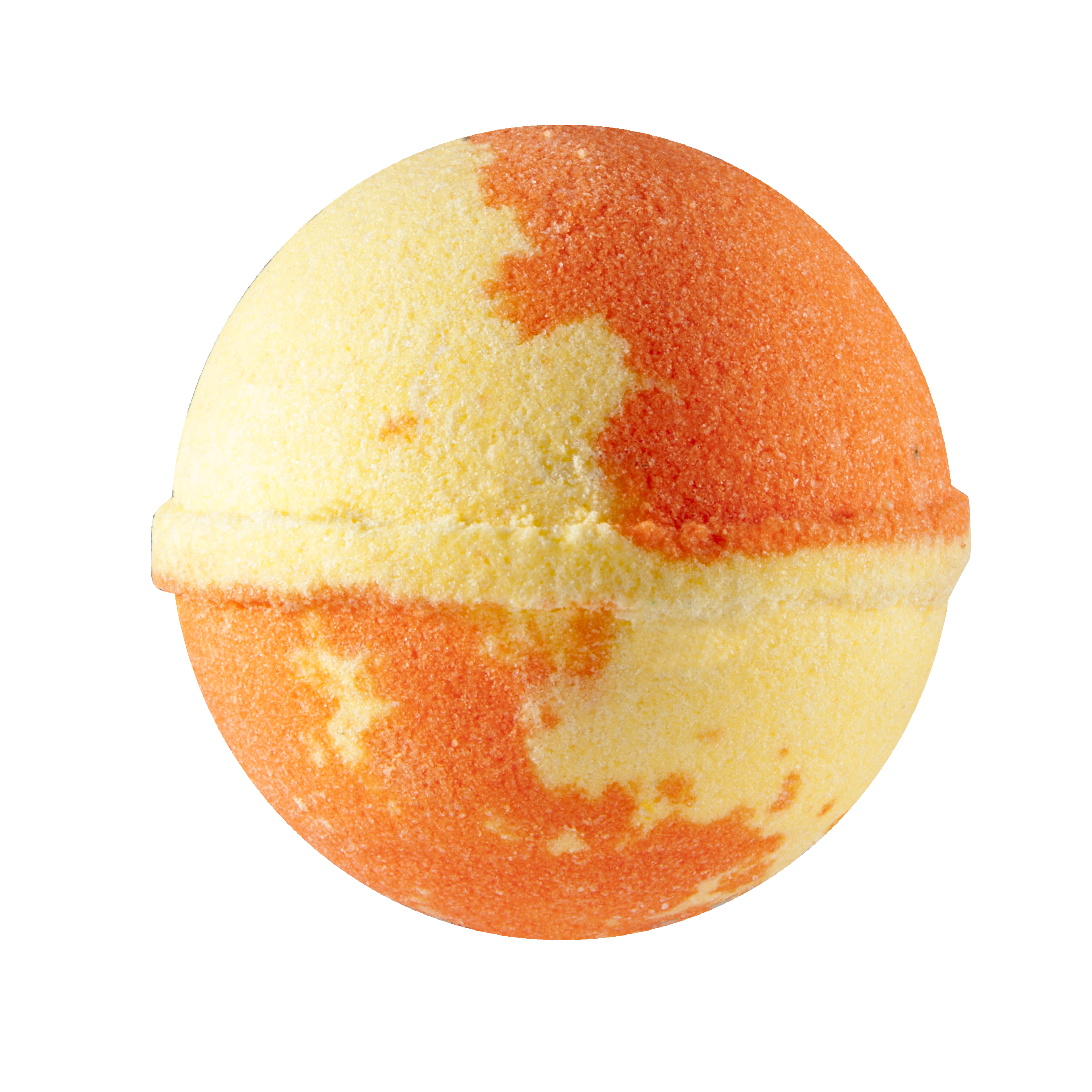 Saturn Bath Bombs