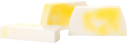 Ceano Cosmetics - Buy soap