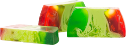 Ceano Cosmetics - Soap Manufacturer
