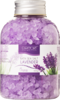 Ceano Cosmetics - Bath Sea Salt Wholesale