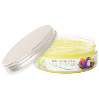 Smell of flowers 200g