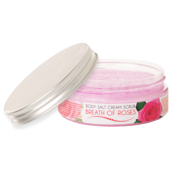 Breath of roses 200g