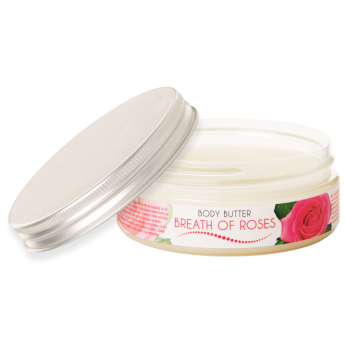 Breath of roses 125g
