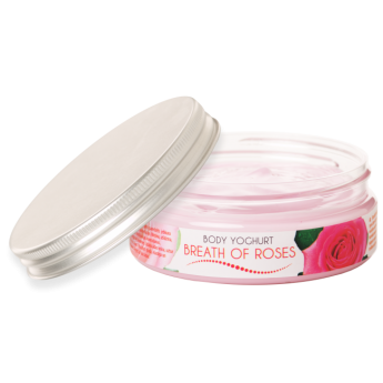 Breath of roses 150g