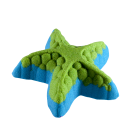 NEW! Starfish shaped bath bombs