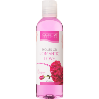 Romantic love e 200ml